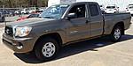 USED 2011 TOYOTA TACOMA 2WD ACCESS I4 AT in CUMMING, GEORGIA