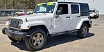 USED 2013 JEEP WRANGLER UNLIMITED in CUMMING, GEORGIA
