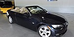 USED 2009 BMW 328  in JACKSONVILLE, FLORIDA