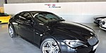 USED 2006 BMW M6  in JACKSONVILLE, FLORIDA