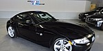 USED 2007 BMW Z4  in JACKSONVILLE, FLORIDA