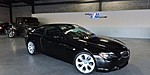 USED 2006 BMW 650  in JACKSONVILLE, FLORIDA