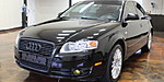 USED 2006 AUDI A4  in JACKSONVILLE, FLORIDA