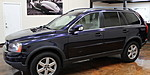 USED 2007 VOLVO XC90  in JACKSONVILLE, FLORIDA