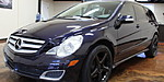 USED 2006 MERCEDES-BENZ R350  in JACKSONVILLE, FLORIDA