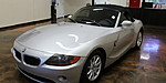 USED 2003 BMW Z4  in JACKSONVILLE, FLORIDA
