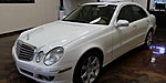 USED 2007 MERCEDES-BENZ E350  in JACKSONVILLE, FLORIDA