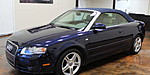USED 2007 AUDI A4  in JACKSONVILLE, FLORIDA