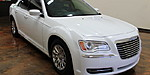 USED 2014 CHRYSLER 300  in JACKSONVILLE, FLORIDA