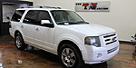 USED 2007 FORD EXPEDITION  in JACKSONVILLE, FLORIDA