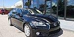 USED 2014 LEXUS GS350 350 in JACKSOVILLE, FLORIDA