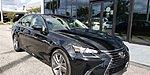 USED 2016 LEXUS GS 200T 200T in JACKSOVILLE, FLORIDA