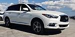 NEW 2019 INFINITI QX60 2019.5 LUXE FWD in TAMARAC, FLORIDA