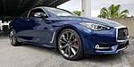 NEW 2019 INFINITI Q60 RED SPORT 400 AWD in TAMARAC, FLORIDA