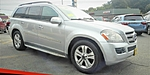 USED 2009 MERCEDES-BENZ GL-CLASS GL 450 4MATIC AWD 4DR SUV in MALDEN, MASSACHUSETTS