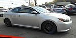 USED 2010 SCION TC BASE 2DR COUPE 5M in MALDEN, MASSACHUSETTS