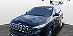 NEW 2016 CHRYSLER 200 4DR SDN S AWD in WARREN, MICHIGAN