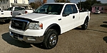USED 2004 FORD F-150 XL 4DR SUPERCAB 4WD STYLESIDE 8 FT. LB in LANCASTER, OHIO