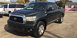 USED 2008 TOYOTA TUNDRA SR5 4X4 4DR DOUBLE CAB SB (5.7L V8) in LANCASTER, OHIO