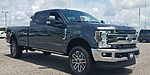 USED 2018 FORD F-350  in LANCASTER, OHIO
