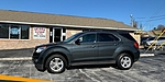 USED 2014 CHEVROLET EQUINOX LT 4DR SUV W/2LT in CORBIN, KENTUCKY