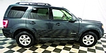 USED 2010 FORD ESCAPE HYBRID in ANN ARBOR, MICHIGAN
