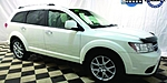 USED 2013 DODGE JOURNEY CREW AWD in ANN ARBOR, MICHIGAN
