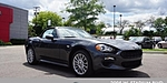 NEW 2017 FIAT 124 SPIDER 124 CLASSICA in ANN ARBOR , MICHIGAN