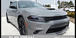 NEW 2018 DODGE CHARGER R/T in ANN ARBOR , MICHIGAN