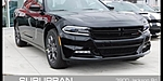 NEW 2018 DODGE CHARGER GT in ANN ARBOR , MICHIGAN