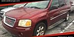 USED 2006 GMC ENVOY SLT 4DR SUV in JACKSONVILLE, FLORIDA