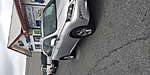 USED 2013 LEXUS RX350 BASE AWD 4DR SUV in LEYMONE, PENNSYLVANIA