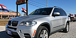 USED 2013 BMW X5 XDRIVE35I AWD 4DR SUV in OCEAN SPRINGS, MISSISSIPPI