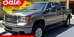 USED 2013 GMC SIERRA 3500 DENALI in MIAMI, FLORIDA