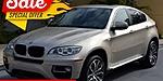 USED 2013 BMW X6 XDRIVE50I AWD 4DR SUV in MIAMI, FLORIDA