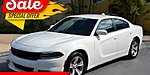 USED 2018 DODGE CHARGER SXT in MIAMI, FLORIDA