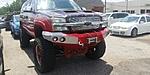 USED 2005 CHEVROLET AVALANCHE 1500 LT 4DR 4WD CREW CAB SB in OKLAHOMA CITY, OKLAHOMA