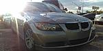 USED 2007 BMW 3 SERIES 328I 4DR SEDAN in OKLAHOMA CITY, OKLAHOMA