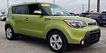 USED 2015 KIA SOUL 5DR WGN AUTO BASE in SEBRING, FLORIDA