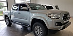 NEW 2019 TOYOTA TACOMA 4WD in SEBRING, FLORIDA