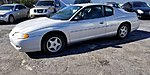 USED 2004 CHEVROLET MONTE CARLO  in JACKSONVILLE, FLORIDA