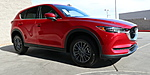 NEW 2019 MAZDA CX-5 TOURING FWD in LAS VEGAS, NEVADA