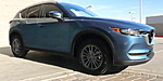 NEW 2019 MAZDA CX-5 TOURING AWD in LAS VEGAS, NEVADA