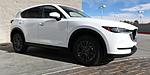 NEW 2019 MAZDA CX-5 TOURING AWD in LAS VEGAS, NEVADA