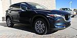 NEW 2019 MAZDA CX-5 GRAND TOURING AWD in LAS VEGAS, NEVADA