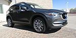 NEW 2019 MAZDA CX-5 GRAND TOURING FWD in LAS VEGAS, NEVADA