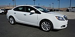 NEW 2017 BUICK VERANO 4DR SDN LEATHER GROUP in BULLHEAD CITY, ARIZONA