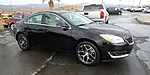 NEW 2017 BUICK REGAL 4DR SDN SPORT TOURING FWD in BULLHEAD CITY, ARIZONA