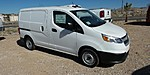 NEW 2017 CHEVROLET CITY EXPRESS FWD 115 in BULLHEAD CITY, ARIZONA