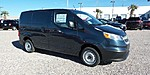 "NEW 2017 CHEVROLET CITY EXPRESS FWD 115"" LS in BULLHEAD CITY, ARIZONA"